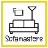 sofamasters